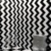 Azulejo biselado 10x20 blaco y negro. azulejo blanco biselado 10x20. Ceramhome azulejo Roman