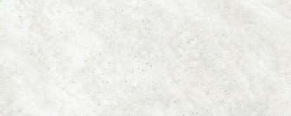 porcelánico darwin perla 30x60. Azulejos Roman.