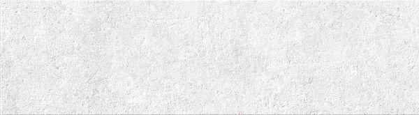 Tamy Perla rectificado 33x120. Azulejos Román