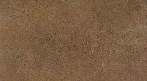 Fedres natural 31x56 realonda. Azulejos Roman. Ofertas en azulejos.
