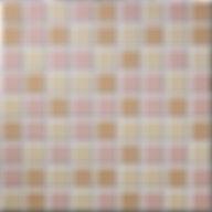 Kubic coral mate 30x30. Ceramhome azulejos roman