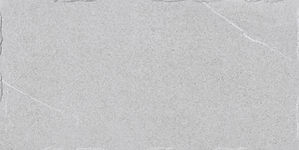 Porcelanicos madrid. Codicer madrid. Dolomite Silver 33x66