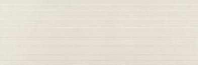 Aulejo Only White 25x75. ITT ceramic. Azulejo economico 25x75. azulejos baratos.azulejos en madrid. azulejos brihuega. ceramhoe azulejos roman