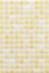 Termas Ambar 20x30 azulejo imitacion gresite. Ceramhome Azulejos Roman