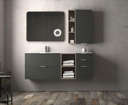 Ambiente-Serie-modular-Deluxe_Colección