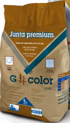 Envase-Gcolor-Junta-premium.png