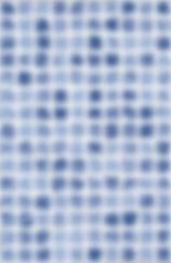 Termas cobalto 20x30. ceramhome azulejos roman