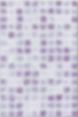 imitacion gresite termas lila 20x30