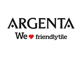 logotipo_argenta_we.jpg