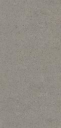 Maroon stell 30x60 porcelánico. Azulejos Román.