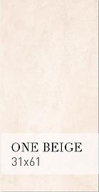 Azulejo One beige 31x61, bellavista ceramica, azulejos economicos, azulejos en madrid, azulejo baratos. Ceramhom Azulejos Roman S.L