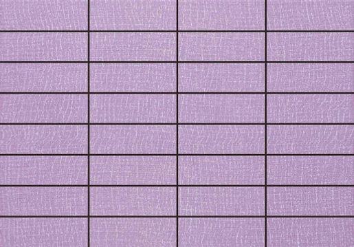 croma mosaico lila 31x45.jpg