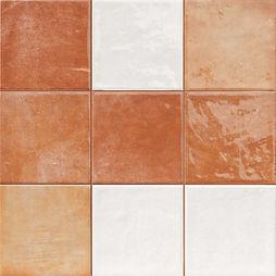 azulejo ayora cotto 33x33. ayora cotto 33x33 realonda, azulejos realonda, azulejo rustico barato. ceramhome azulejos roman, azulejos rusticos en madrid, azulejos madrid