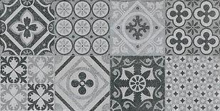 Azulejos dibujos. azulejos hidraulicos. Azulejos Roman. porcelanicos economicos.