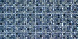 Azulejo Trend Azul 25x50. azulejo imitacion gresite, azulejo económico madrid, azulejos baratos. Ceramhome azulejos roman s.l