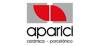 Aparici, cerámica y porcelánico madrid