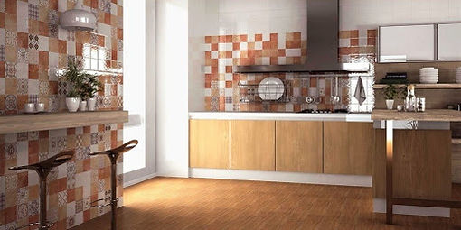 ayora cotto 33x33, azulejo ayora 33x33, azulejos realonda, azulejos economicos, azulejos roman