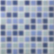Kubic neon 30x30. gresites azulejo. ofertas en azulejos. azulejos baratos. Cerahome azulejos roman