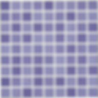 Azulejo Kubic azul 30x30. azulejos imitacion gresite. azulejos para duchas. Ceramhome azulejos roman
