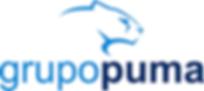 Grupo Puma. Ceramhome Azulejos Roman