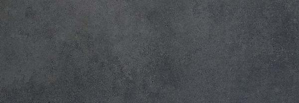 pORCELANICO ATLAS GRAFITO 29X84. Fanal ceramica. azulejos rectificados
