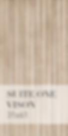 Azulejo suite one vison 31x61. Ceramicas bellavista. azulejo baratos. ceramhome azulejos roman