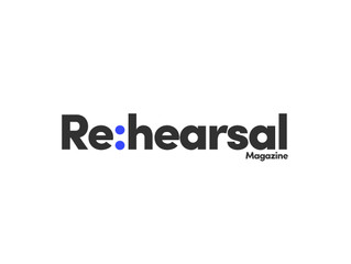 Goldentree partners with Re:hearsal Magazine for AFCM 2016