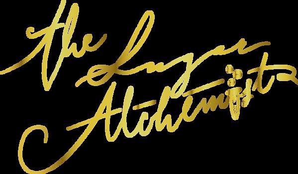 gold_alchemist_vectorized.png