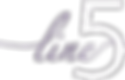 cropped-line5-Logo.png