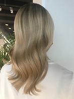 M pituus Hair by Essi.jpg