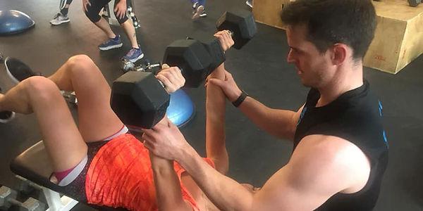 personal-training-600x300.jpg