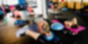 bootcamp-600x300.jpg
