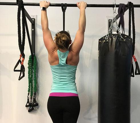 Strengthin2Fitness-personaltraining-prog