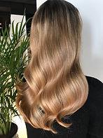 L pituus Hair by Essi.jpg