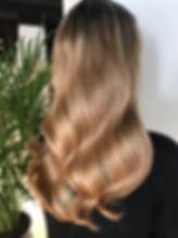 Hair by Essi blogi1.jpg