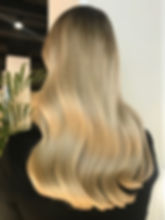 Hair by Essi blogi2.jpg