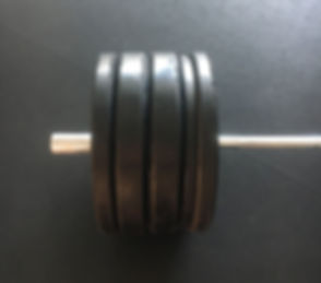 Strength-CLub.jpg