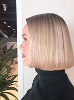 S pituus Hair by Essi.JPG