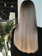 XL pituus Hair by Essi.jpg