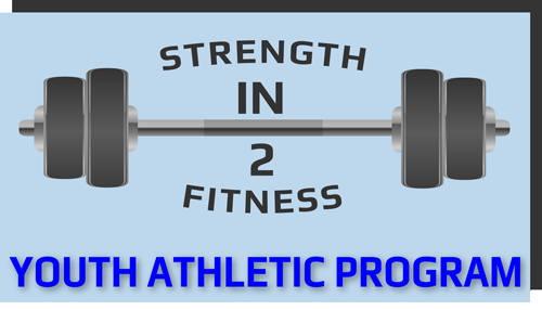 Strength-in-2-fitness-logo-YAP.png