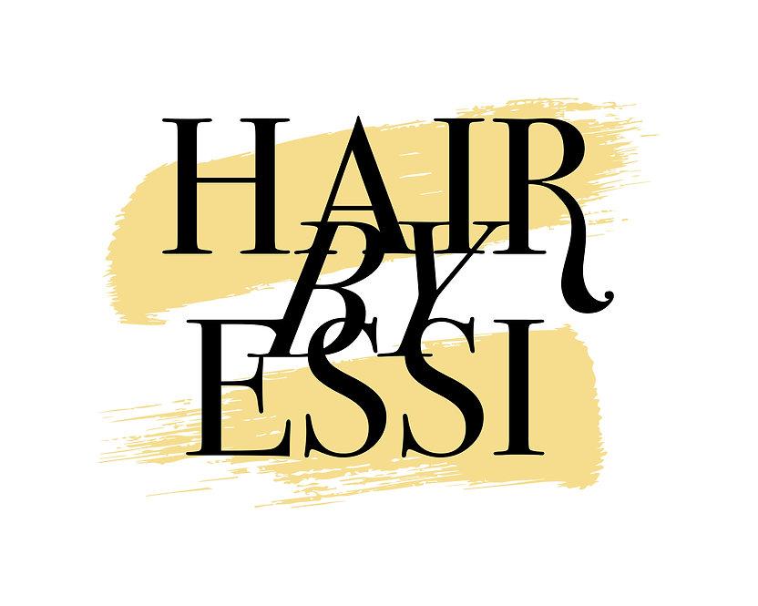 HairByEssi_logo_rgb.jpg