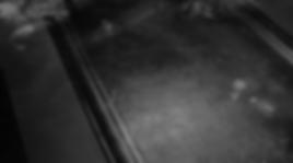 Screen Shot 2018-10-19 at 19.55.23.png