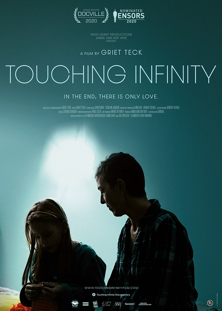 Touching Infinity_21.png
