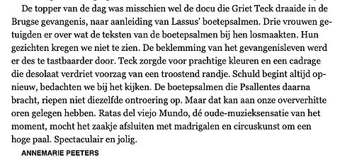 fragment DS Lassus.png