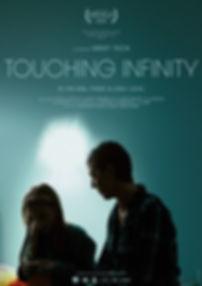 poster Touching Infinity.jpg
