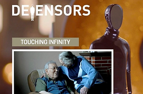 Ensors_Touching Infinity copy.png