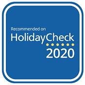 holidaycheck-2020.jpg