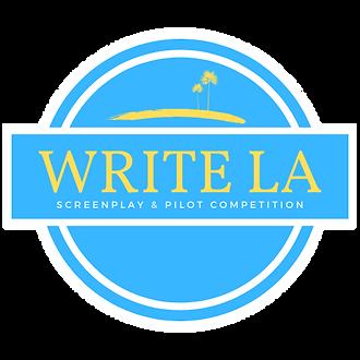 WLA-Logo-No-Background.png