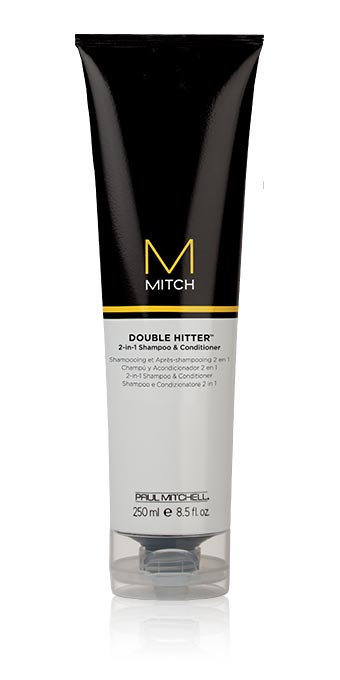 Mitch Care Double Hitter 8.5oz