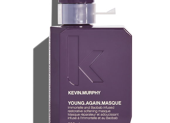 Kevin.Murphy Young.Again.Masque 6.7 FL OZ